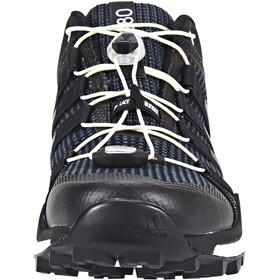 adidas TERREX Skychaser Shoes Women dark grey/core black/ftwr white
